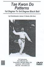 Laguna Hills Taekwondo Karate Martial Arts Aliso Viejo